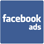 Facebook-Ads-icon